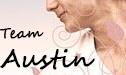 Team Austin
